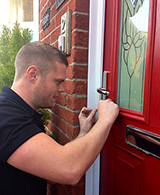 Dorset locksmith Smart Lock Solutions - always ready for your call!